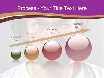 0000076555 PowerPoint Template - Slide 87