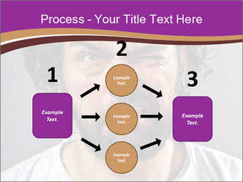 0000076555 PowerPoint Template - Slide 92