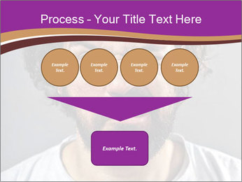 0000076555 PowerPoint Template - Slide 93