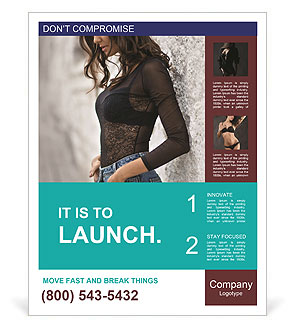 0000076556 Poster Template