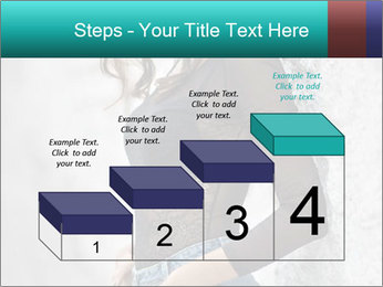 0000076556 PowerPoint Templates - Slide 64