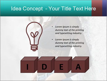 0000076556 PowerPoint Templates - Slide 80