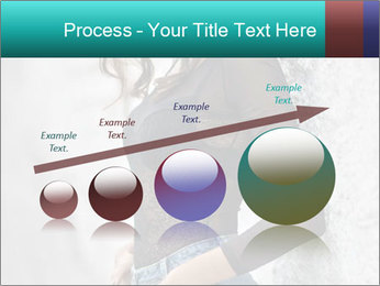 0000076556 PowerPoint Templates - Slide 87