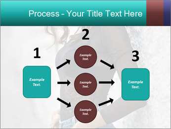 0000076556 PowerPoint Templates - Slide 92