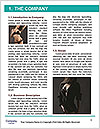 0000076556 Word Template - Page 3
