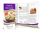 0000076557 Brochure Templates
