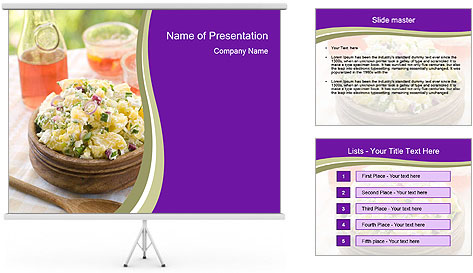 0000076557 PowerPoint Template