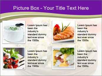 0000076557 PowerPoint Templates - Slide 14