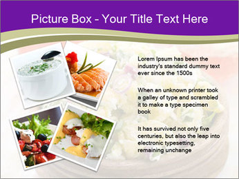0000076557 PowerPoint Templates - Slide 23