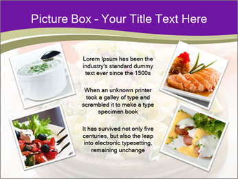 0000076557 PowerPoint Templates - Slide 24