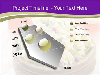 0000076557 PowerPoint Templates - Slide 26