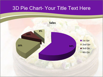0000076557 PowerPoint Templates - Slide 35