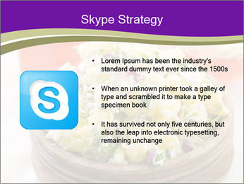 0000076557 PowerPoint Templates - Slide 8
