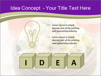 0000076557 PowerPoint Templates - Slide 80
