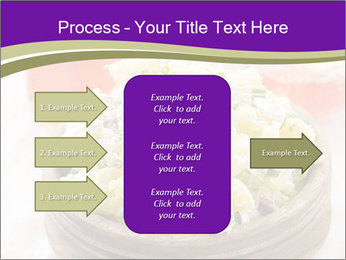 0000076557 PowerPoint Templates - Slide 85