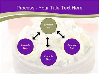 0000076557 PowerPoint Templates - Slide 91