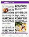 0000076557 Word Templates - Page 3