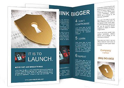 0000076558 Brochure Template