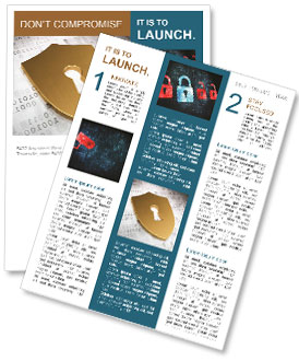 0000076558 Newsletter Templates