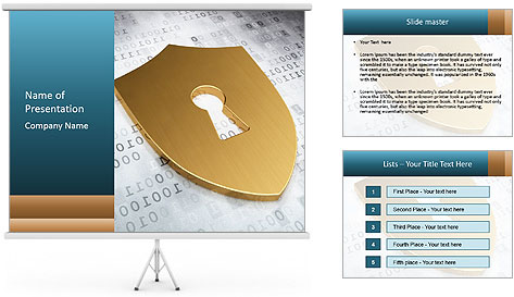0000076558 PowerPoint Template
