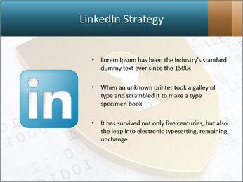 0000076558 PowerPoint Template - Slide 12