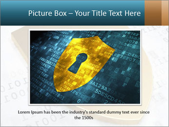 0000076558 PowerPoint Template - Slide 15