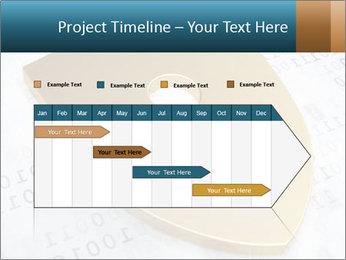 0000076558 PowerPoint Template - Slide 25