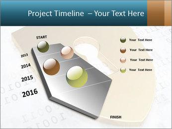 0000076558 PowerPoint Template - Slide 26