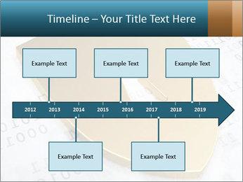 0000076558 PowerPoint Template - Slide 28