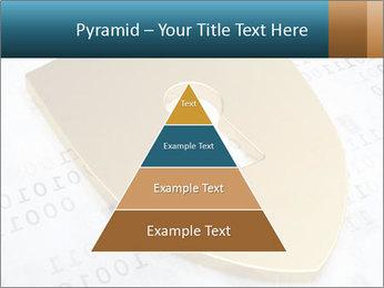 0000076558 PowerPoint Template - Slide 30