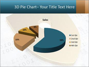 0000076558 PowerPoint Template - Slide 35