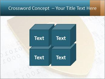 0000076558 PowerPoint Template - Slide 39