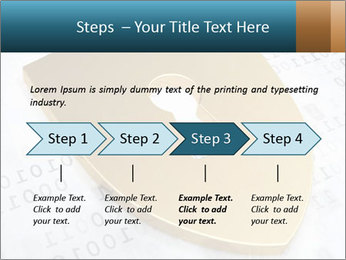 0000076558 PowerPoint Template - Slide 4