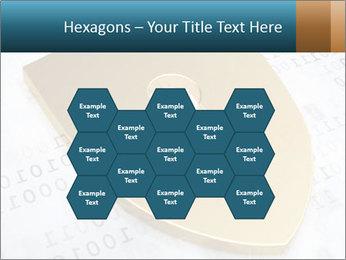 0000076558 PowerPoint Template - Slide 44