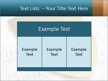0000076558 PowerPoint Template - Slide 59