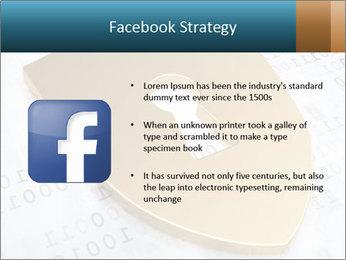 0000076558 PowerPoint Template - Slide 6