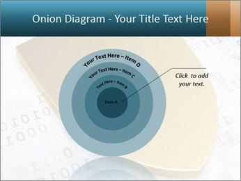 0000076558 PowerPoint Template - Slide 61