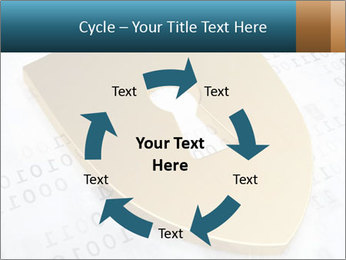 0000076558 PowerPoint Template - Slide 62