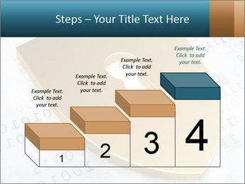 0000076558 PowerPoint Template - Slide 64