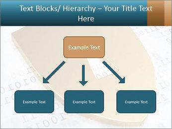 0000076558 PowerPoint Template - Slide 69