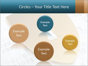 0000076558 PowerPoint Template - Slide 77