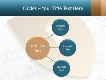0000076558 PowerPoint Template - Slide 79