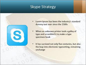 0000076558 PowerPoint Template - Slide 8