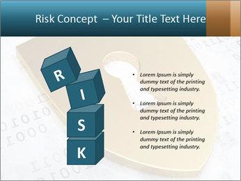 0000076558 PowerPoint Template - Slide 81
