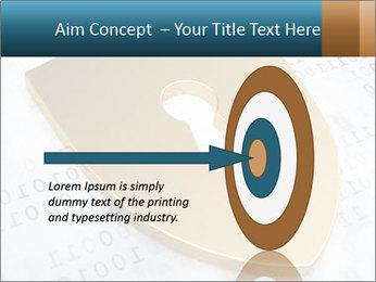 0000076558 PowerPoint Template - Slide 83
