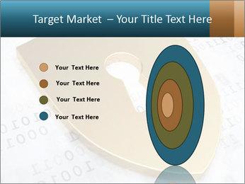 0000076558 PowerPoint Template - Slide 84