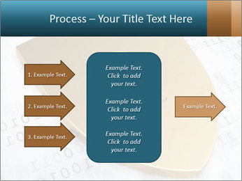 0000076558 PowerPoint Template - Slide 85