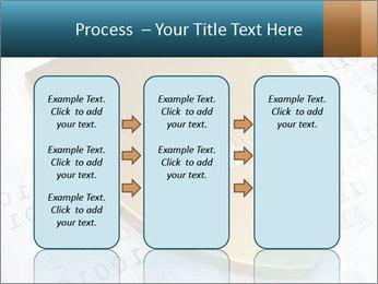 0000076558 PowerPoint Template - Slide 86