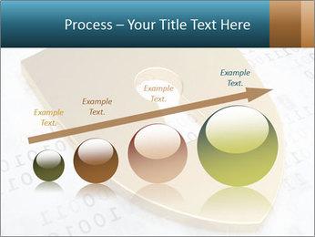 0000076558 PowerPoint Template - Slide 87