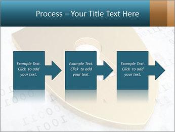 0000076558 PowerPoint Template - Slide 88